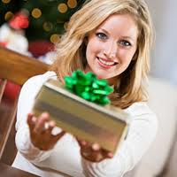 send free gifts to pakistan, courier services in pakistan