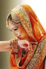 latest indian bridal fashion shows 2012