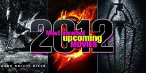 latest hollywood movie wallpapers 2012