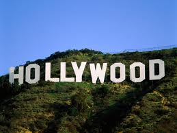 latest hollywood movies 2012