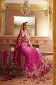 latest bridal dresses 2012
