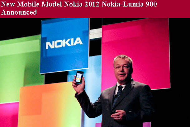 comparison-nokia-lumia900-Lumia-800