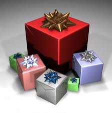 send gifts to pakistan 2012