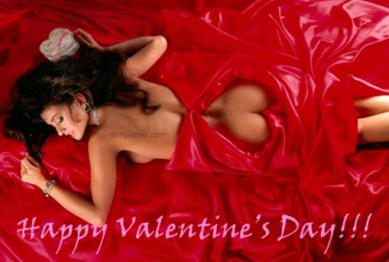 sexy-wallpaper-valentine-day-2012