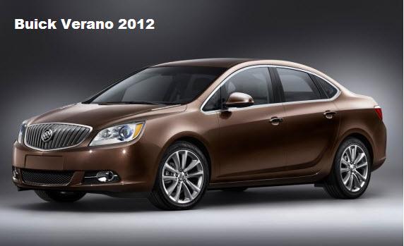 Buick-Verano-2012