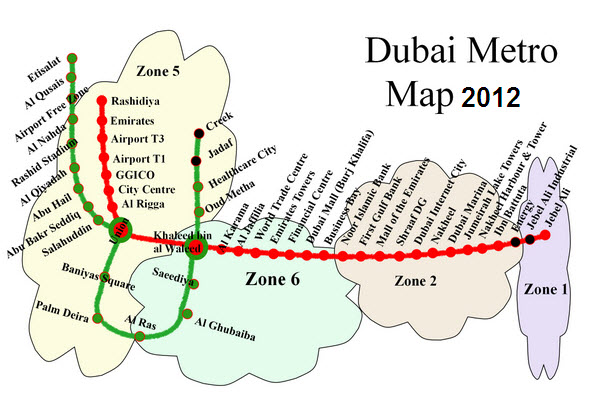 Dubai_Metro_Map_2012