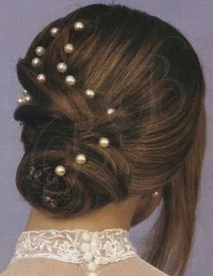 Hairstyles_For_party