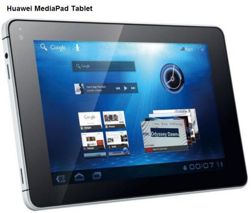 Latest-Huawei-Tablet-2012-MediaPad