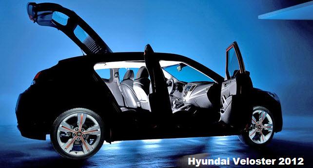 Hyundai-Veloster-2012