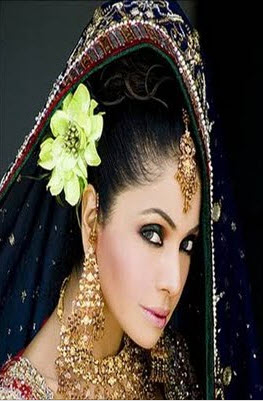 latest_indian_bridal_hairstyles_2012
