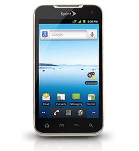 Latest-LG-Mobile-Model