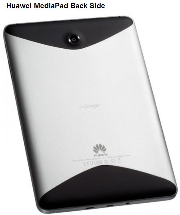 Huawei-MediaPad-tablet