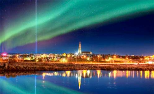 Love-spot-for-valentine-day-Reykjavik-Iceland