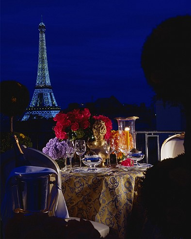 world-most-romantic-place-for-valentine-day