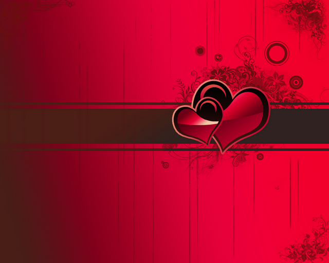 http://itsmyviews.com/wp-content/uploads/2012/02/Valentine-Day-1.png