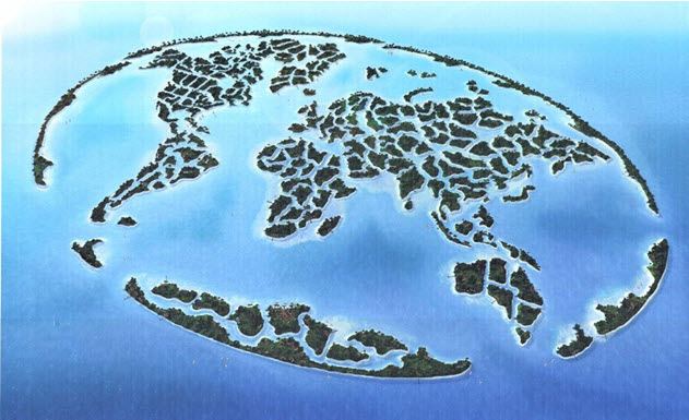 World_Islands_In_Dubai_2012