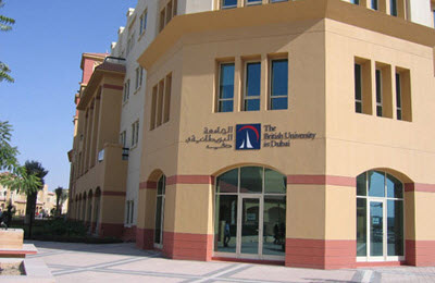 Best-university-in-dubai