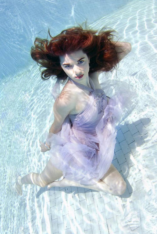 underwater-sea-photography