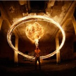 Latest Fire-Effects Wallpapers 2013 designed by AdobePhotoshp
