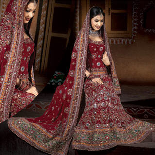 Indian_brides_Hairstyles