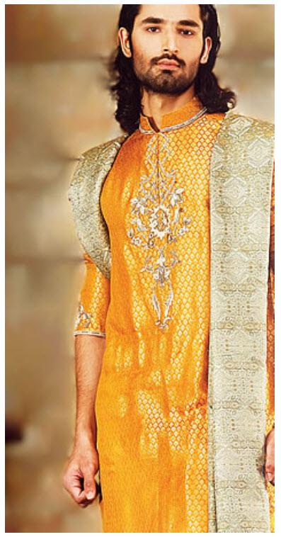 kurta-shalwar-design
