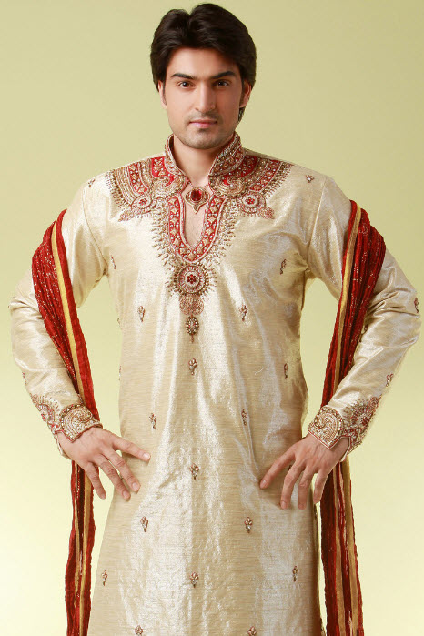 wedding-kurta-shalwar-design