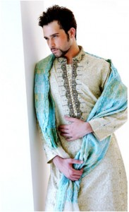 kurta-shalwar-for-men 2012-design
