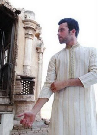 kurta-shalwar-latest-design