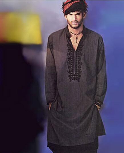 kameez-shalwar-design