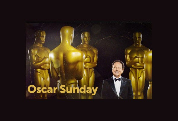 oscars-2012-pictures