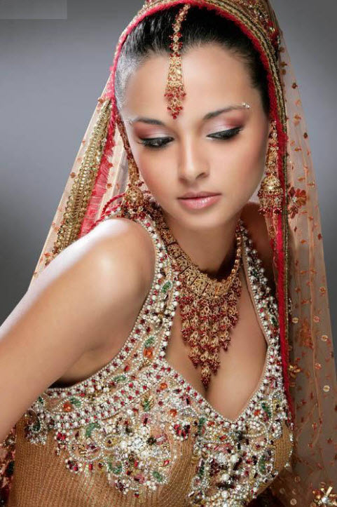 short_hair_bridal_hairstyles