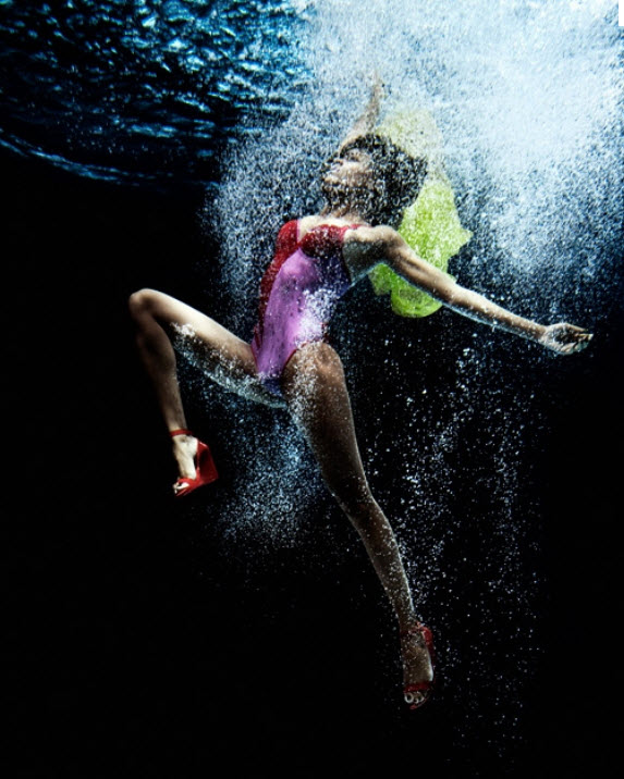 underwater-photography-2012