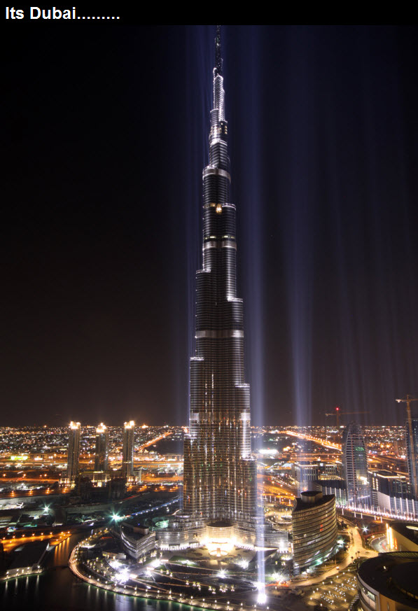 tallest-building-of-dubai