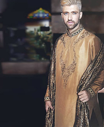 kurta-shalwar-for-men