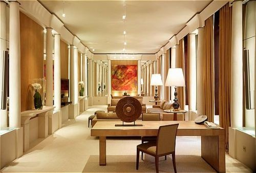 most-expensive-hotel-Four-Seasons-George-V