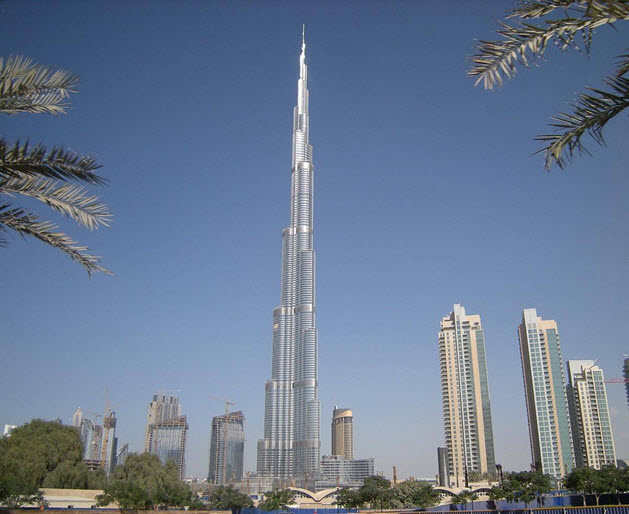 Burj_Khalifa_2012_Best_tourist_place_of_dubai
