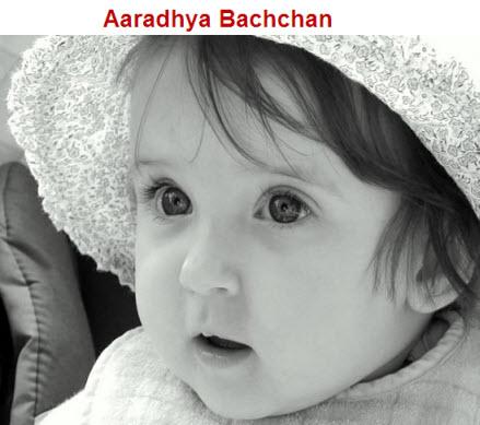 Aaradhya-Bachchan-Aradhya-Bachchan