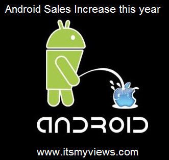 Android-sale-2012