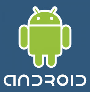 Benefits of Android Operating system