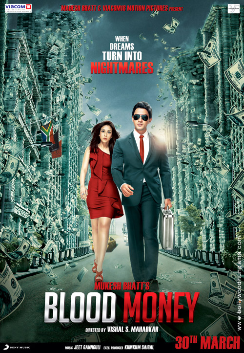 Blood-money-indian-movie-full-movie-download