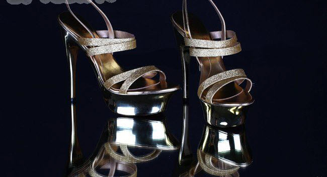 Bridal-Shoes-For-Women-in-Pakistan