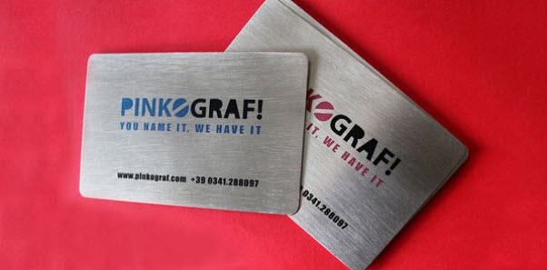 Business-Card-new-design-ideas
