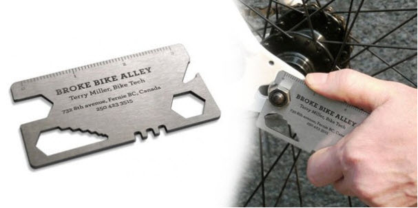 Business-Cards-Automaker-spareparts-2012