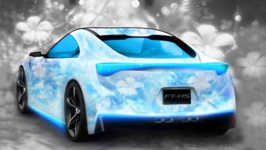 Creative-Cars-design-Photoshop