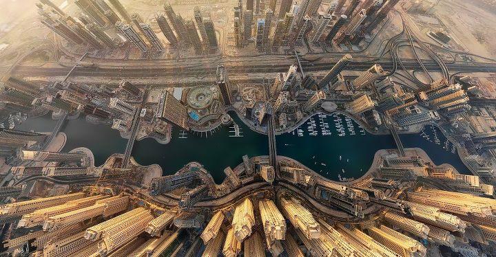 Dubai-Marina-2012