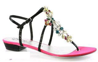 Flat-shoes-2012