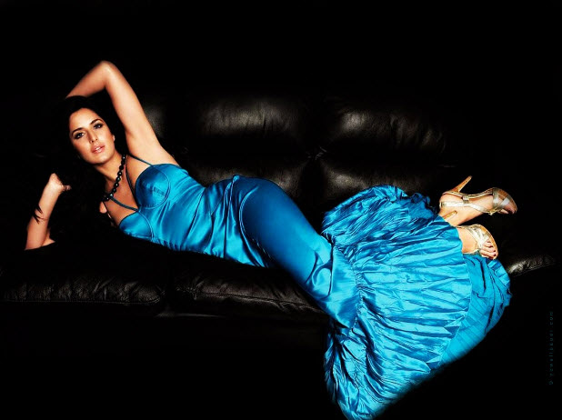 Hot-wallpaper-of-katrina-kaif
