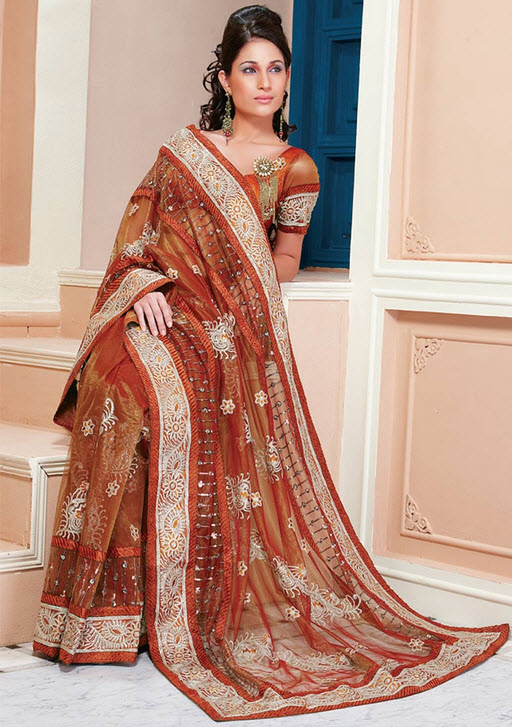 Indian-Saree-new-design