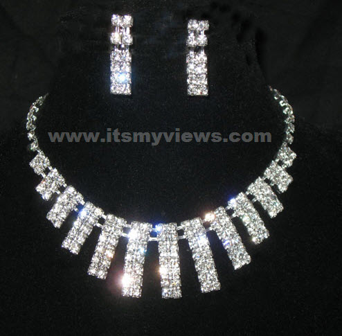Indian-diamonds-bridal-jewelry-designs
