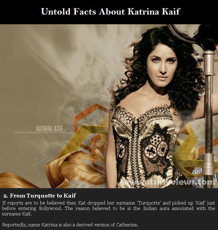 Katrina-Kaif-biography